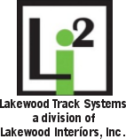 Lakewood Track Systems